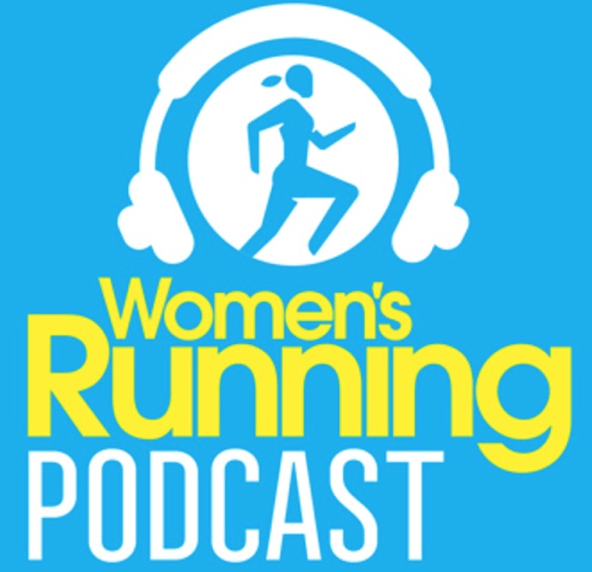 The Women's Running Podcast: Ep 5. Emma Campbell, author, runner and cancer thriver