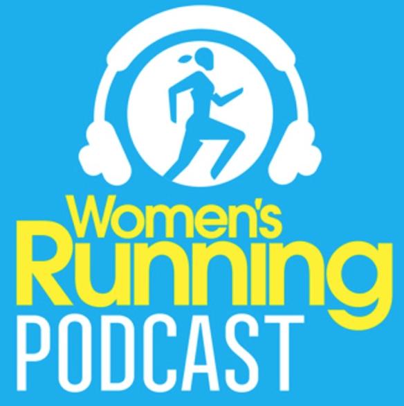 Marathon special: Deborah James and Emma Campbell